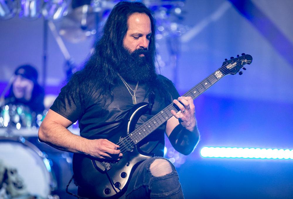 Dream Theater_SteveRose-35.jpg