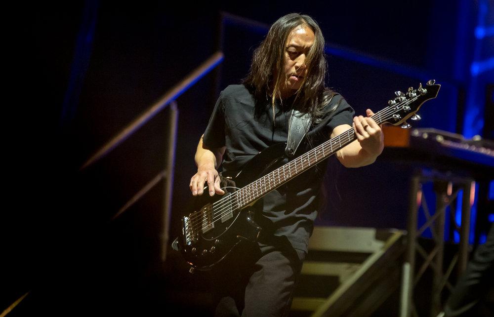 Dream Theater_SteveRose-46.jpg