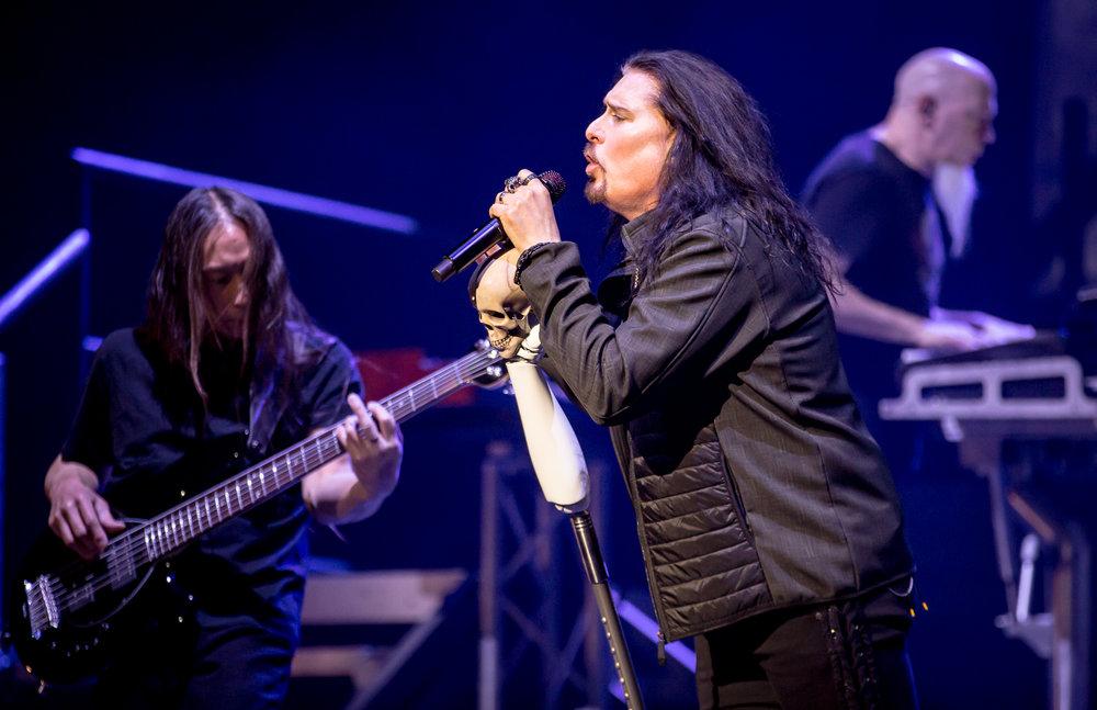 Dream Theater_SteveRose-50.jpg