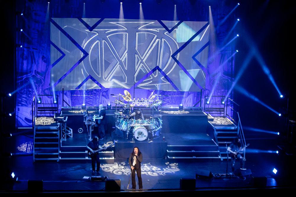 Dream Theater_SteveRose-68.jpg