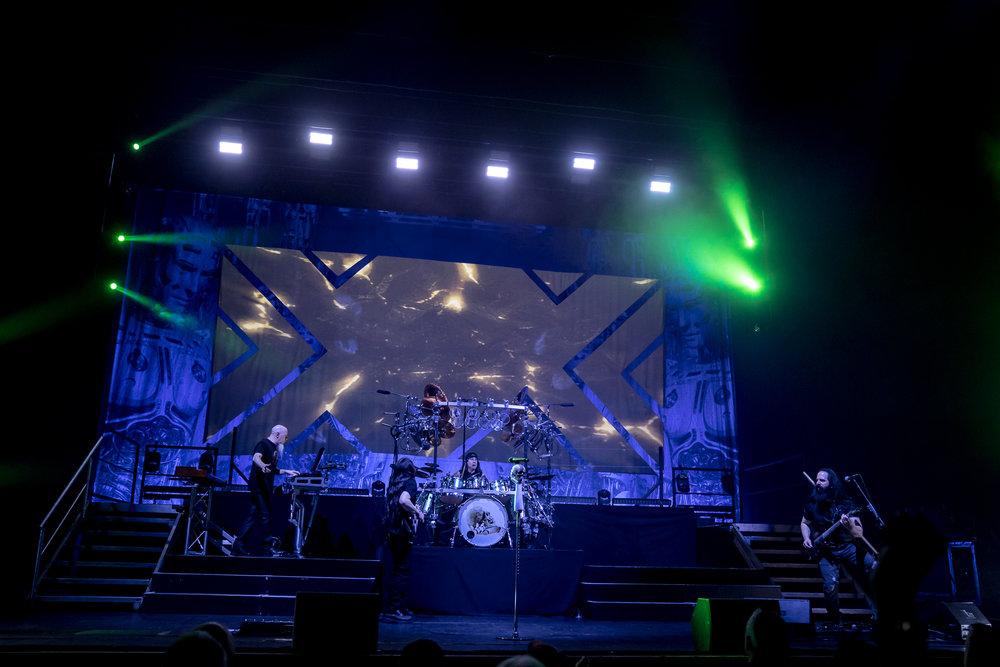 Dream Theater_SteveRose-70.jpg