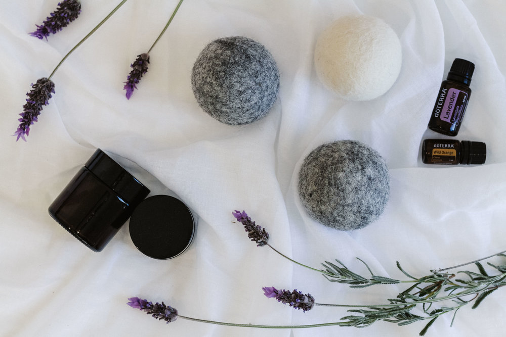 Toowoomba Spring Clean Natural Products Live Pure Simple
