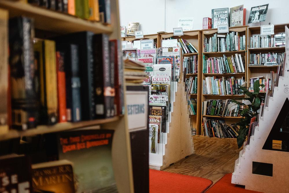 Ruthven St Lifeline Bookshop (3 of 6).jpg