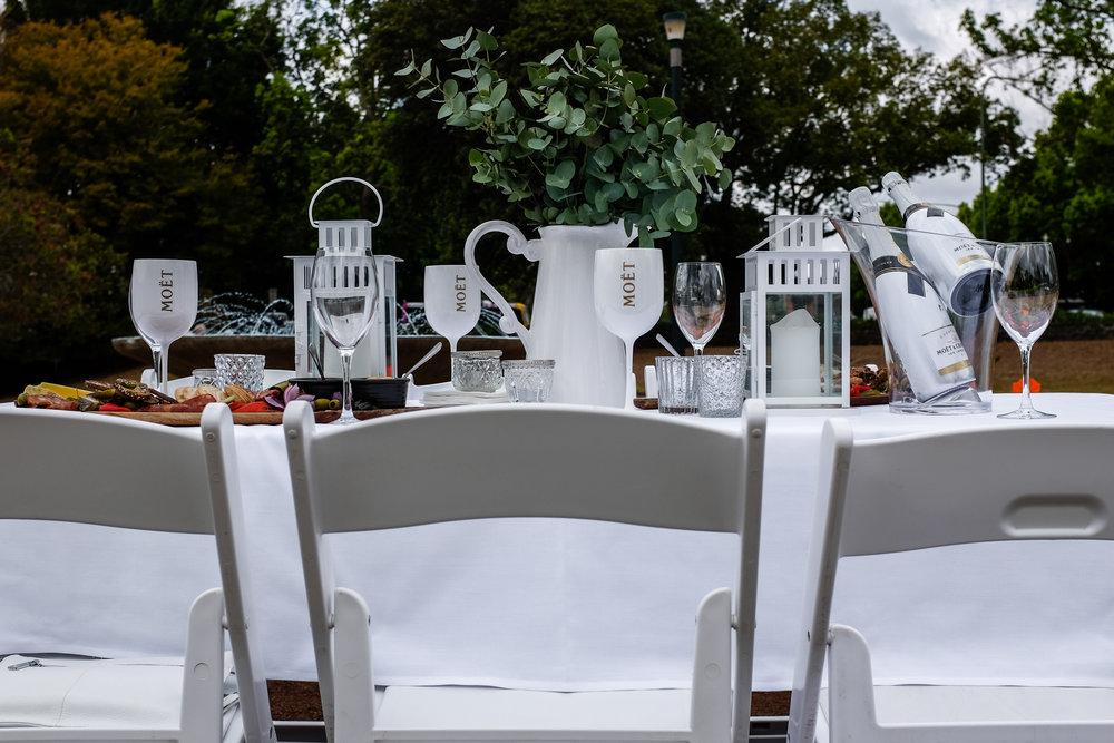Le Diner en Blanc Promo Lunch (2 of 7).jpg