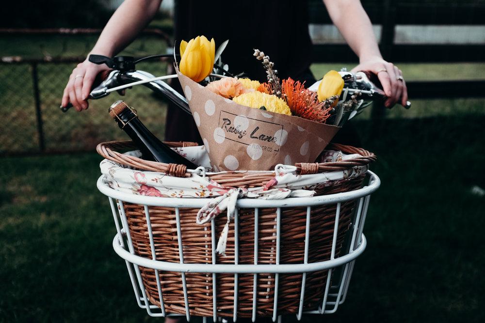 Bike + Wine + Flowers (1 of 3).jpg