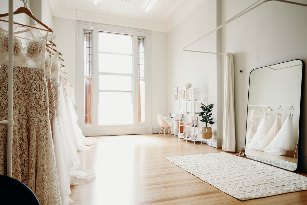 Luxe Bridal Lounge (9 of 26).jpg