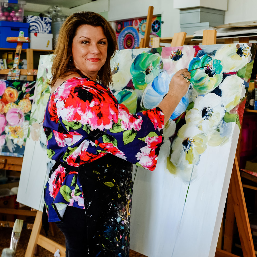 Anna Shiny Happy Art (17 of 26).jpg