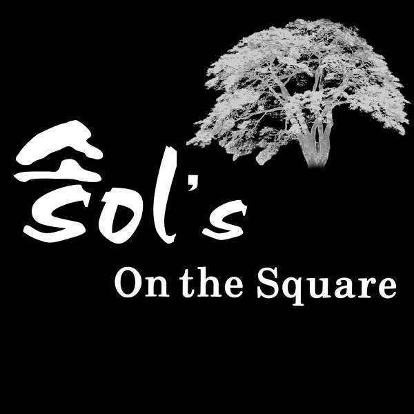 Sol's on The Square - Madison, WI