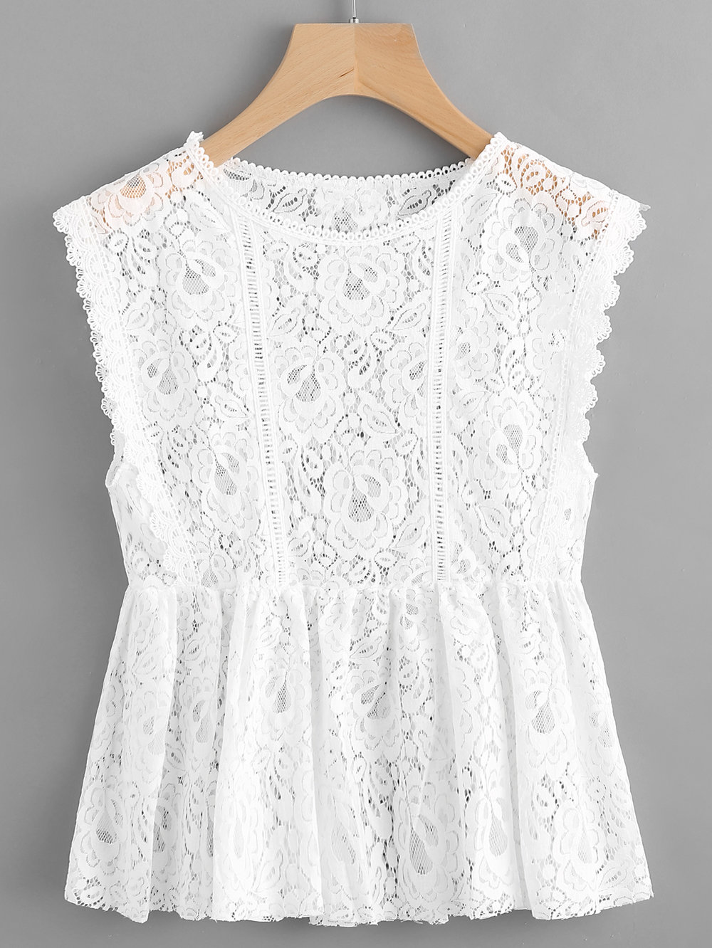 http://us.shein.com/Lace-Sleeveless-Smock-Top-p-355005-cat-1733.html