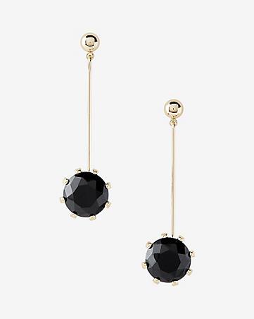 black friday sales express earrings