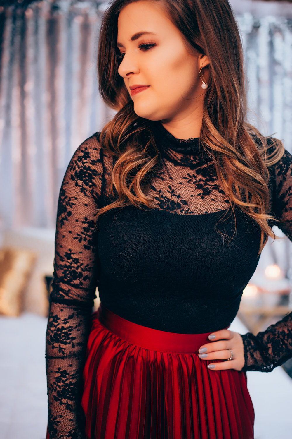 Black friday sale haul from shein holiday style fashion Christmas outfit ideas-14.jpg
