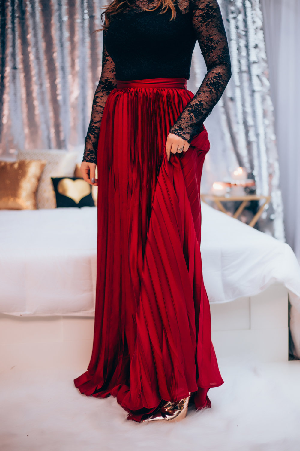 Black friday sale haul from shein holiday style fashion Christmas outfit ideas-15.jpg