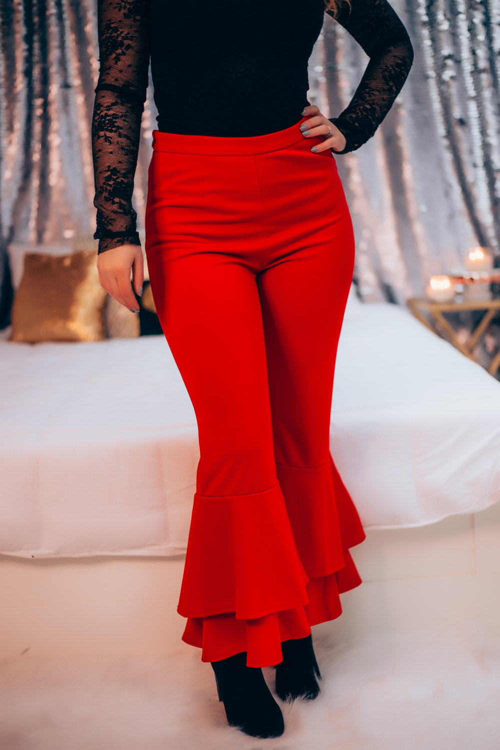 Black friday sale haul from shein holiday style fashion Christmas outfit ideas-21.jpg