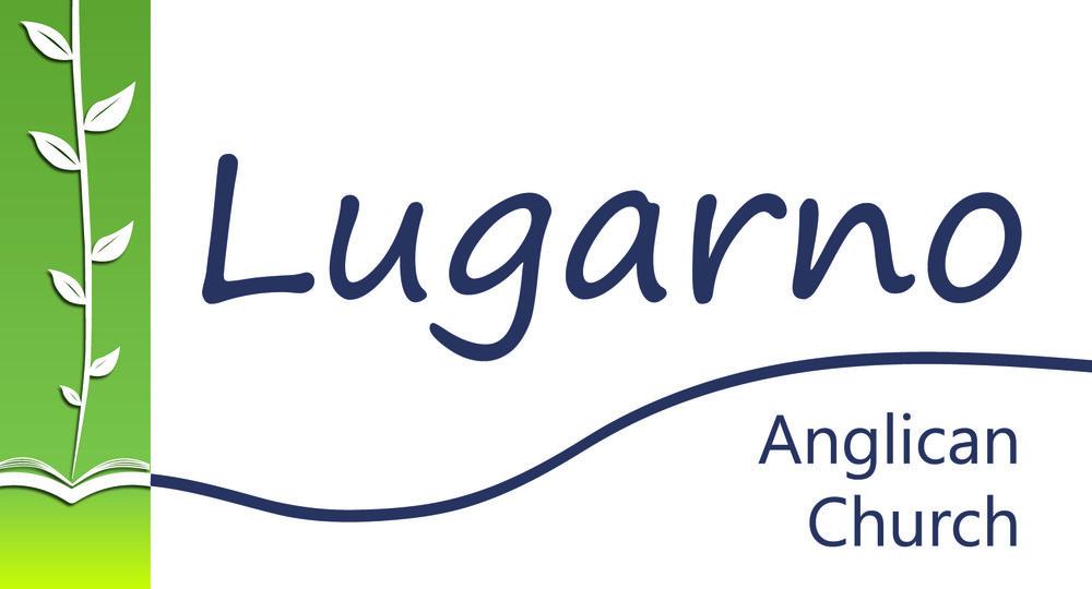 2010_LAC_Logo.jpg