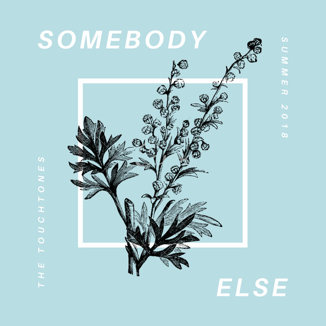 somebody else.jpeg