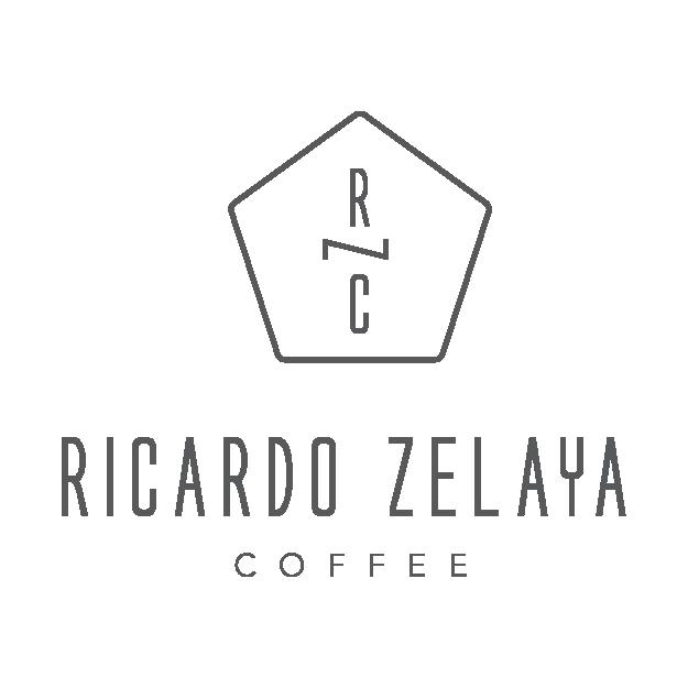Ricardo Zelaya Coffee Guatemala Foundation