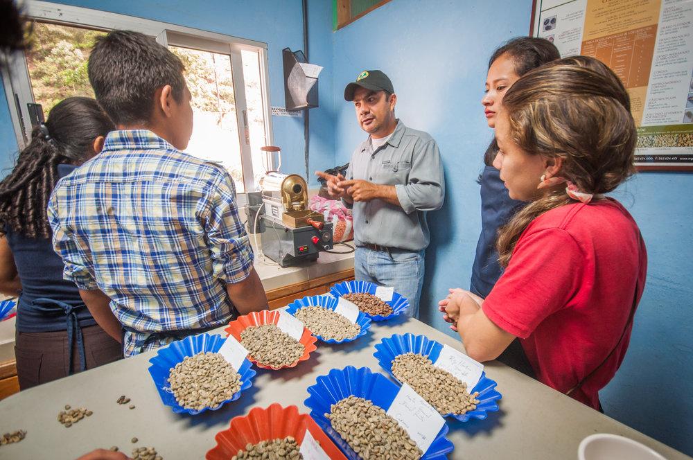 Central America9 mentorship and training.jpg