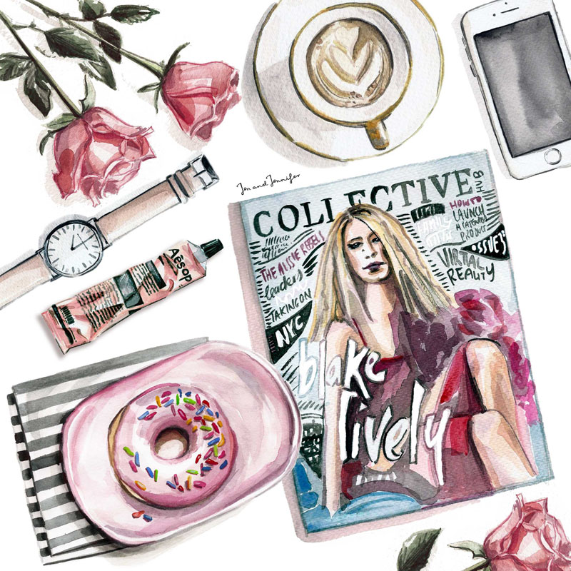 janaj_collectiveflatlay_web.jpg
