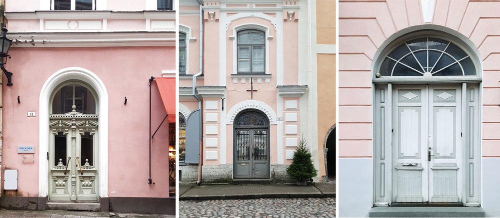 tallinn_pinkdoors.jpg