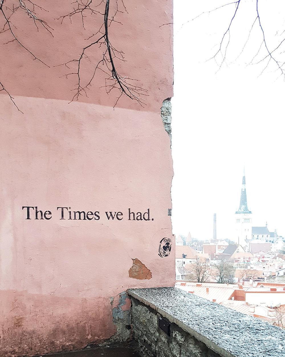 timeswehad.jpg