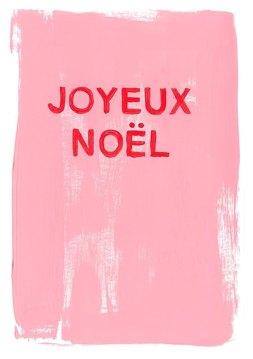 joyeuxnoel_A5_jenandjennifer.jpg