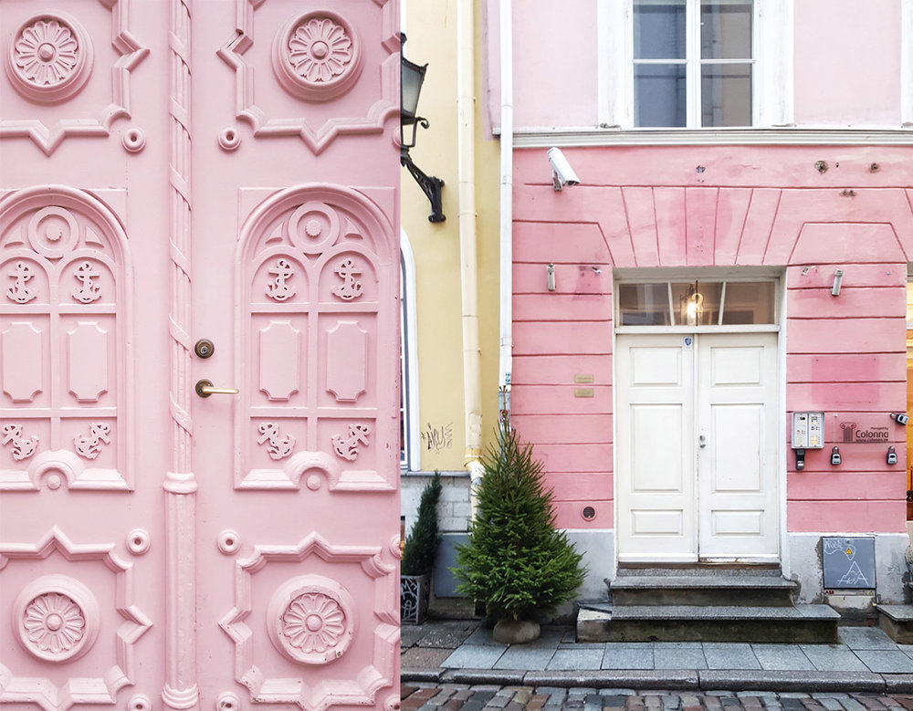 pinkdoors.jpg