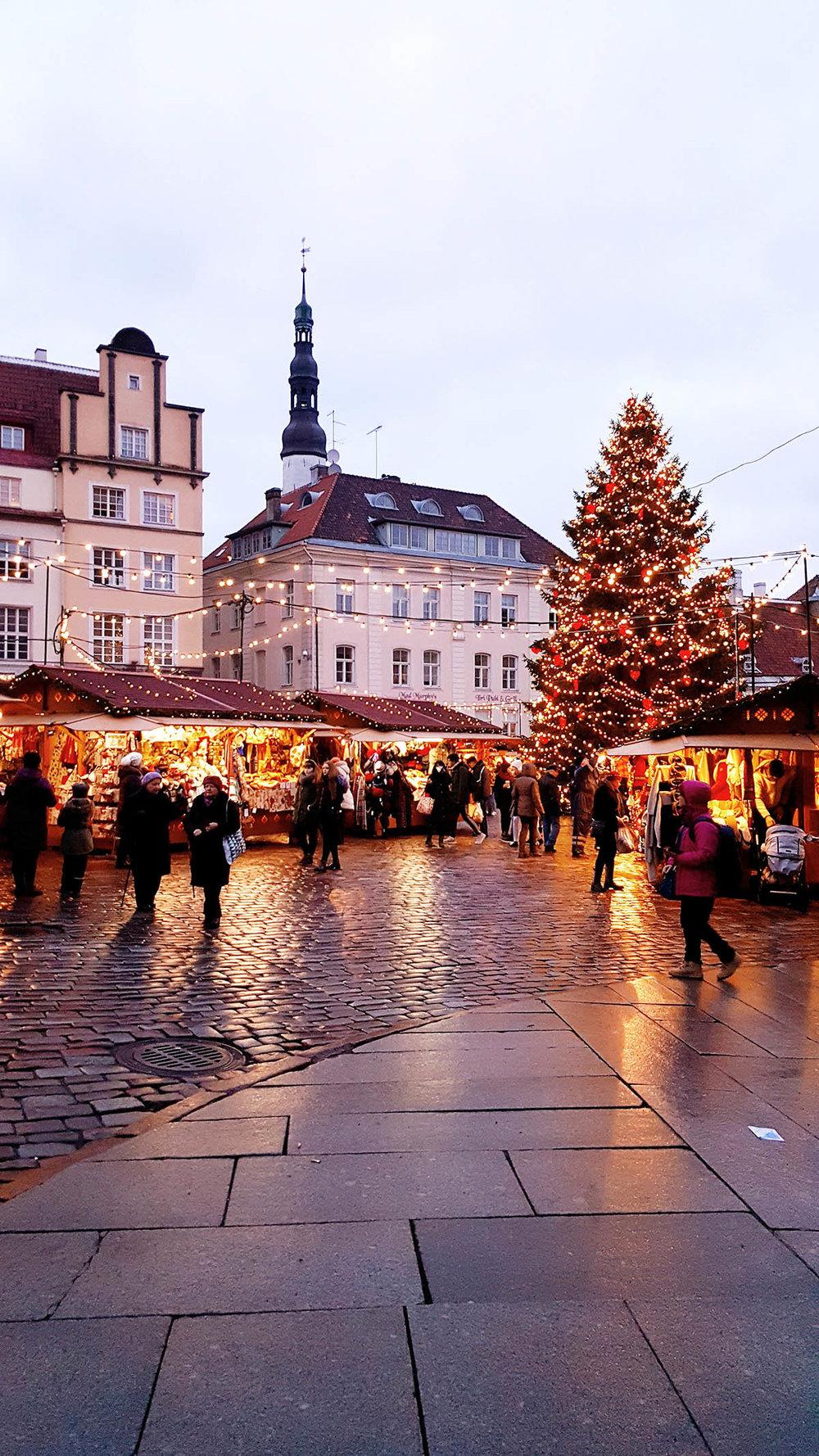 tallinnchristmasmarkets.jpg