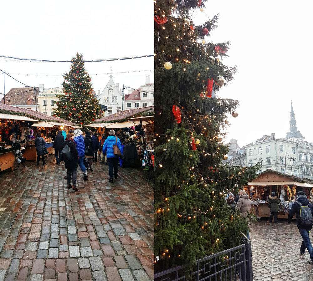 christmasmarkets2.jpg