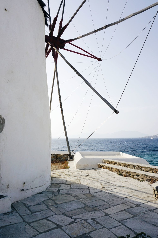 jenandjennifer_mykonos_windmill2.jpeg