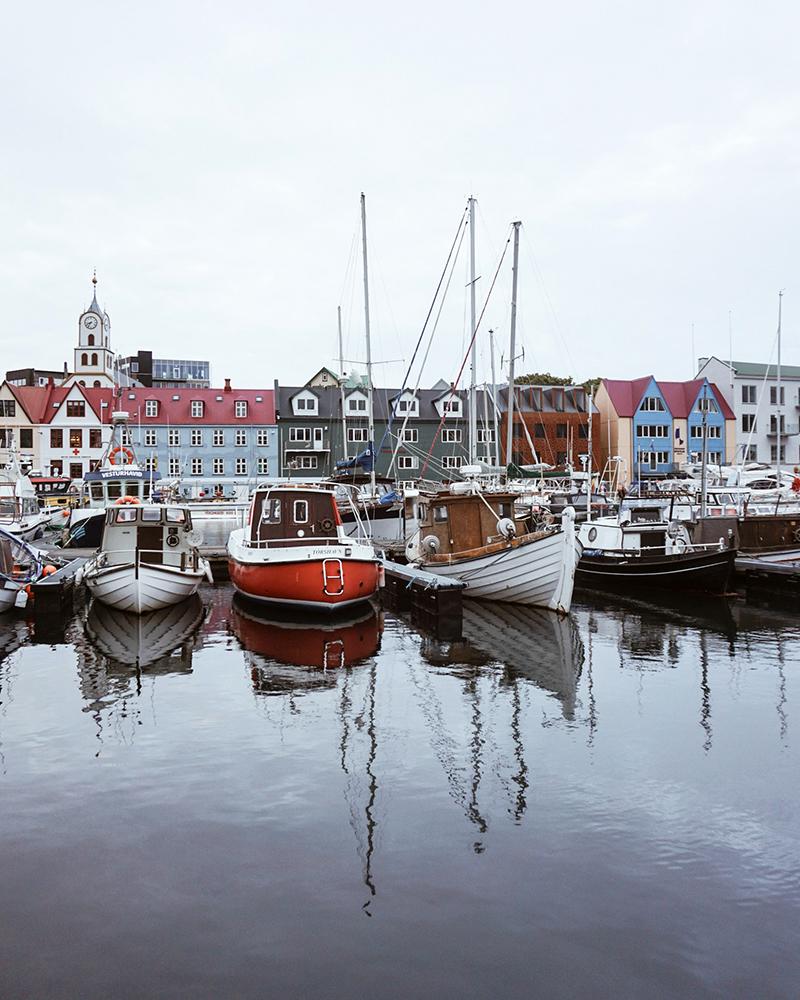 Theseptemberchronicles_faroeislands_torshavn.jpg