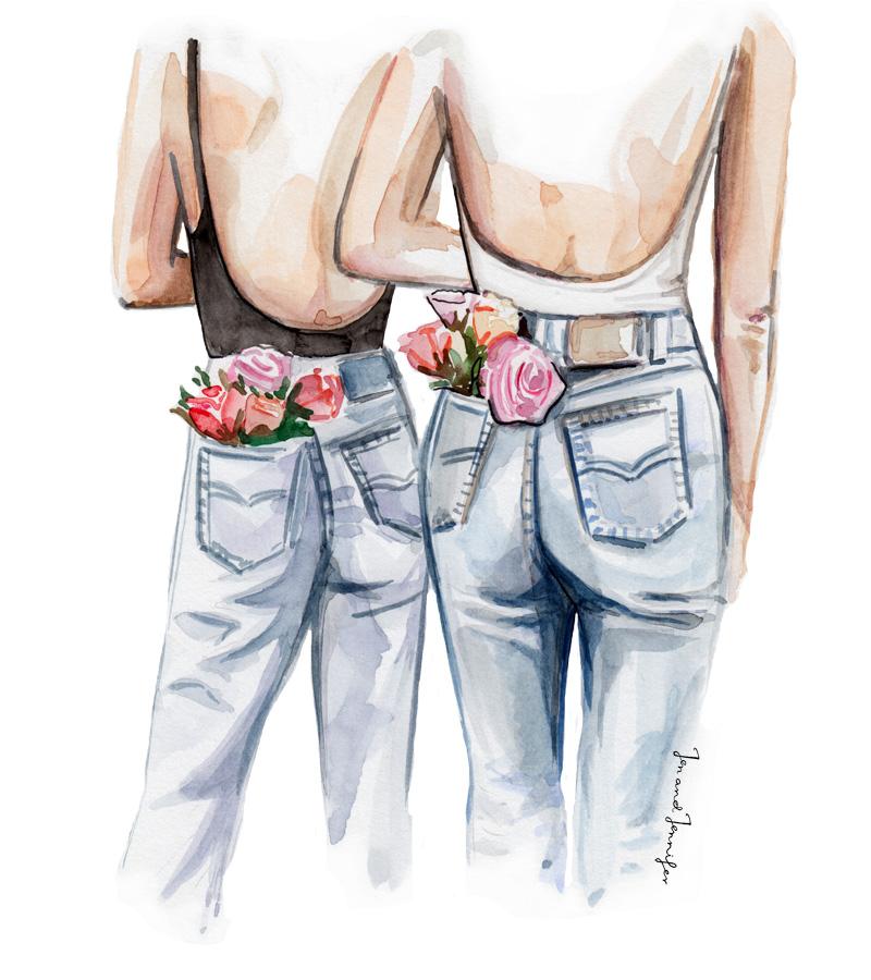 flowerpockets_web.jpg