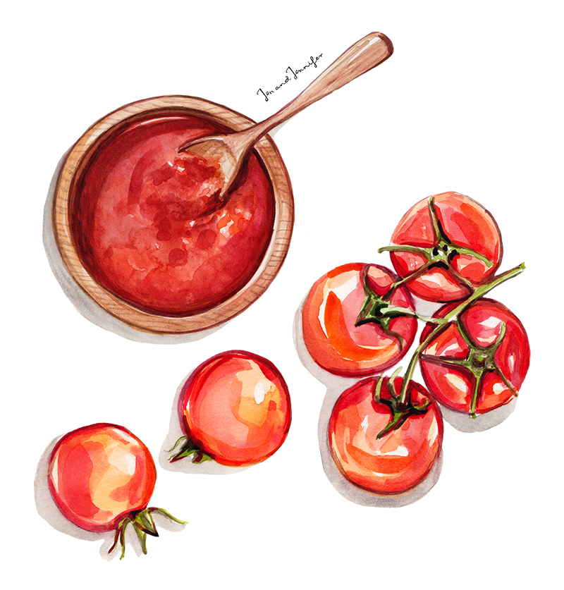 jenniferdarr_tomato_watercolour.jpg