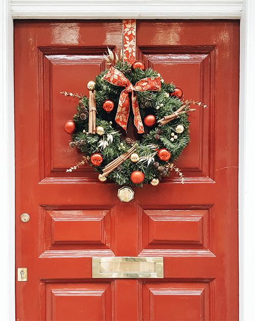 theseptemberchronicles_wreath.jpg