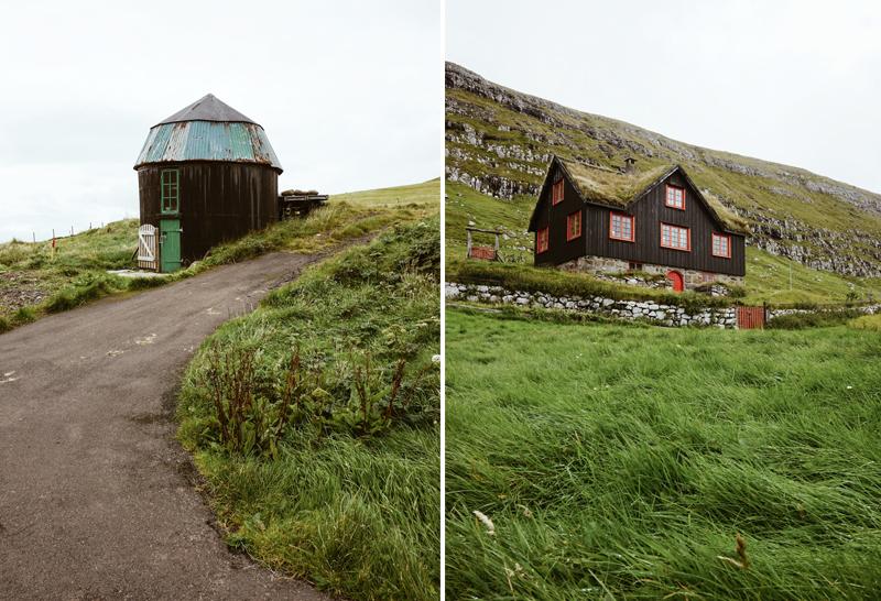 Theseptemberchronicles_faroeislands_houses.jpg