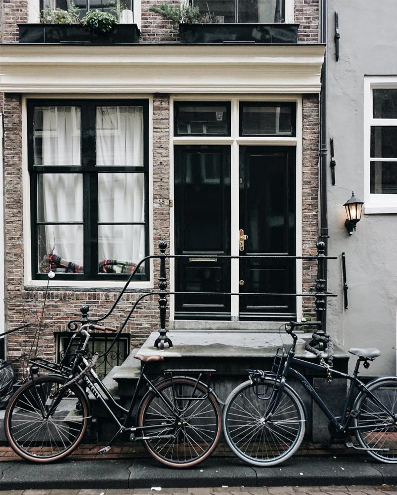 Theseptemberchronicles_amsterdam_doorbike.jpg