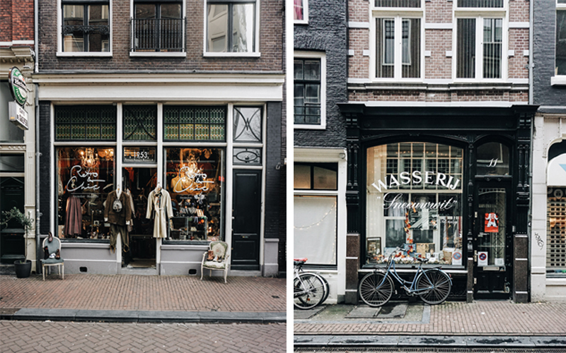 Theseptemberchronicles_amsterdam_shopfronts.jpg