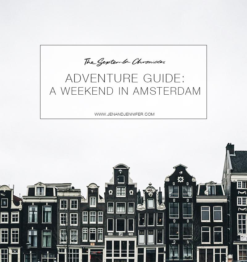 Theseptemberchronicles_amsterdam_PINTHIS.jpg