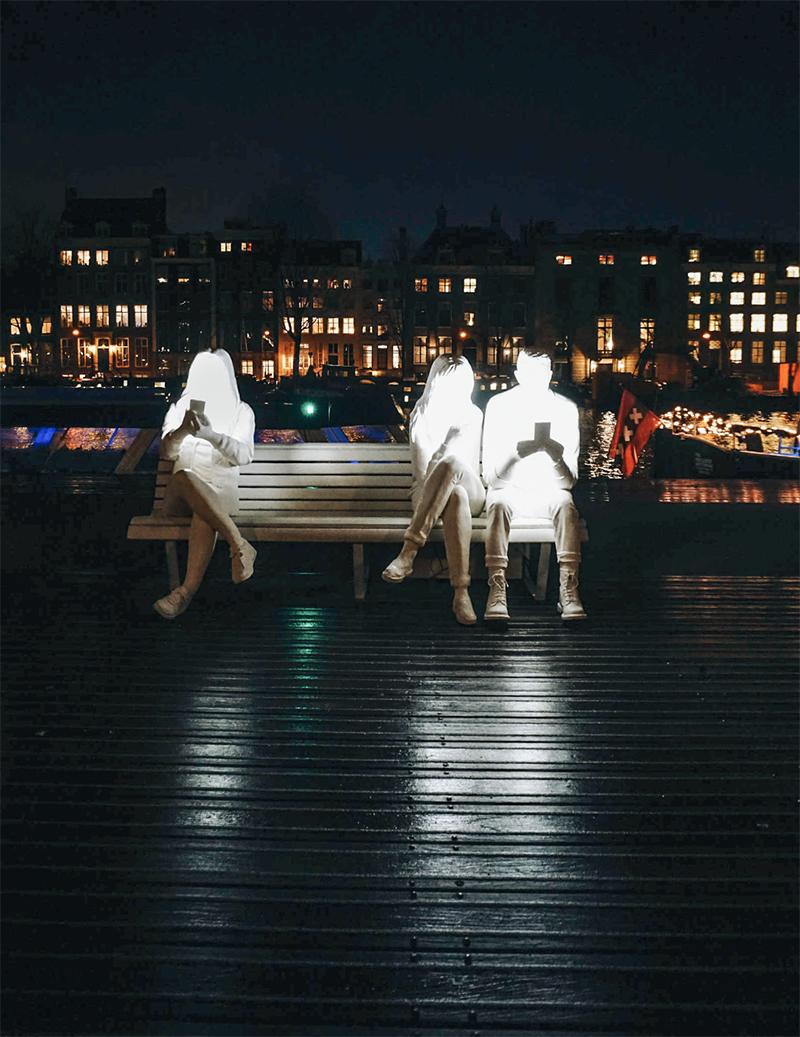 Theseptemberchronicles_amsterdam_lightfestival.jpg