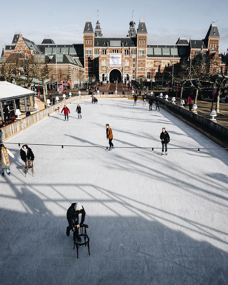 Theseptemberchronicles_amsterdam_skate.jpg