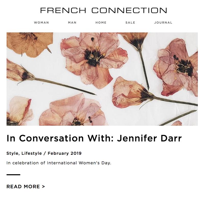 jandj_press_FRENCHCONNECTION.jpg