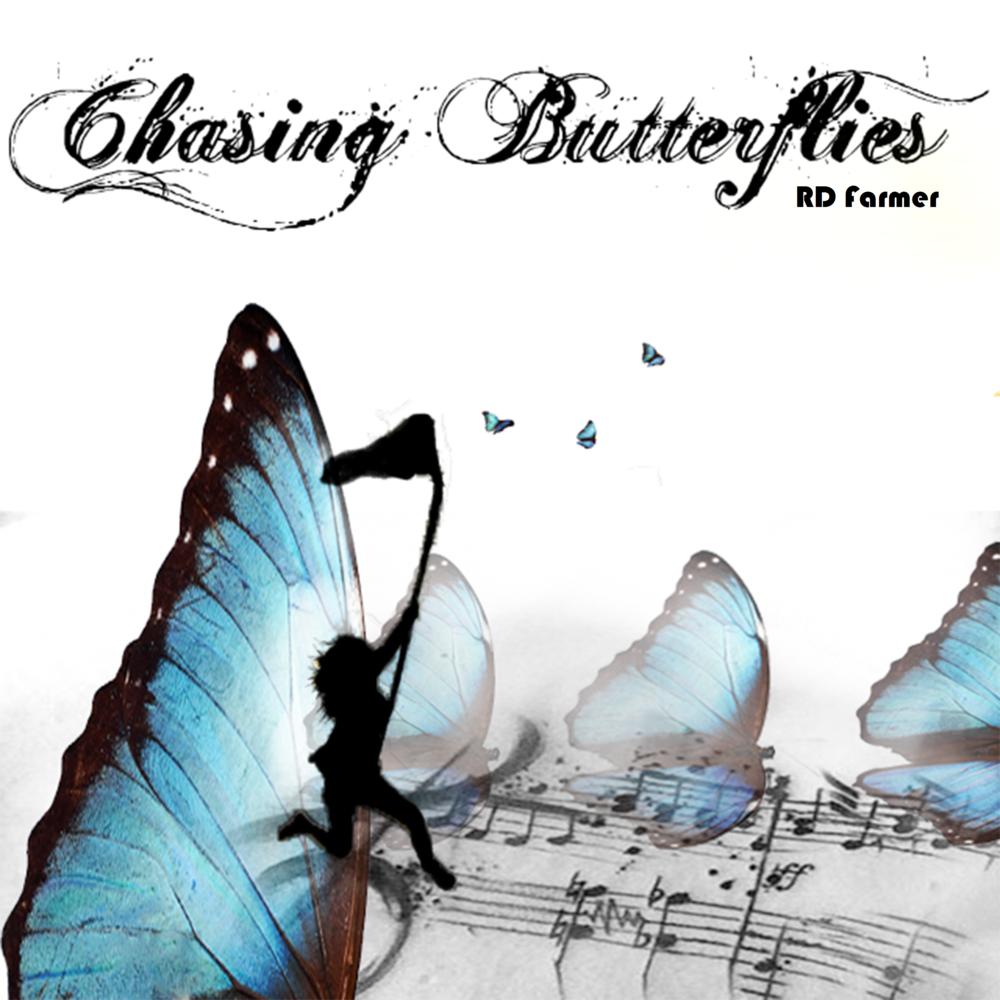 1album no logo.png