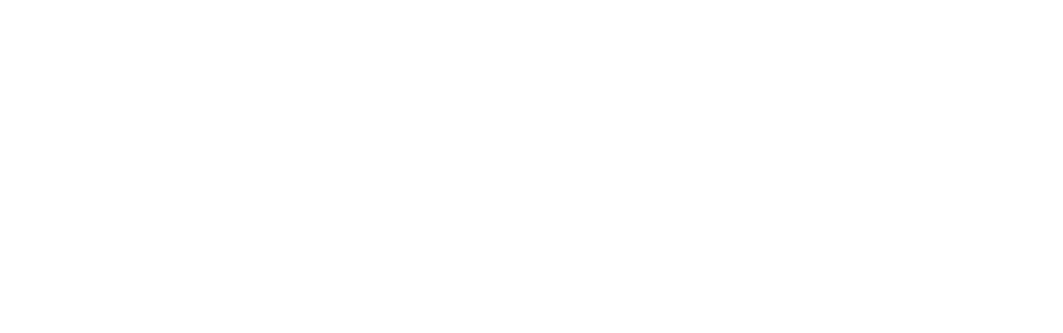 savethebeesworld.com