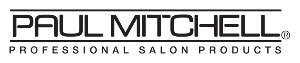 Paul Mitchell Logo.png