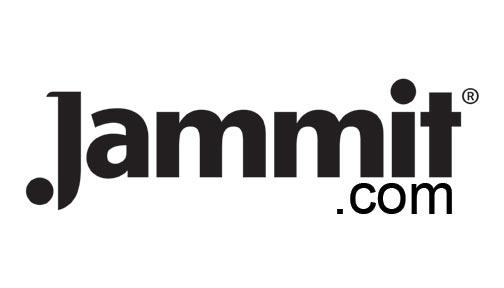 jammit-Logo-Sml.jpg