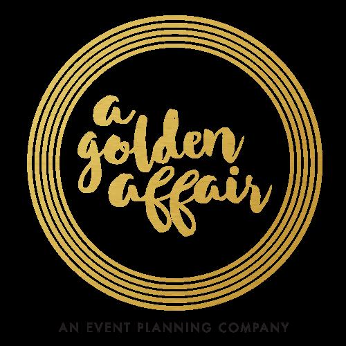a-golden-affair---logo.png