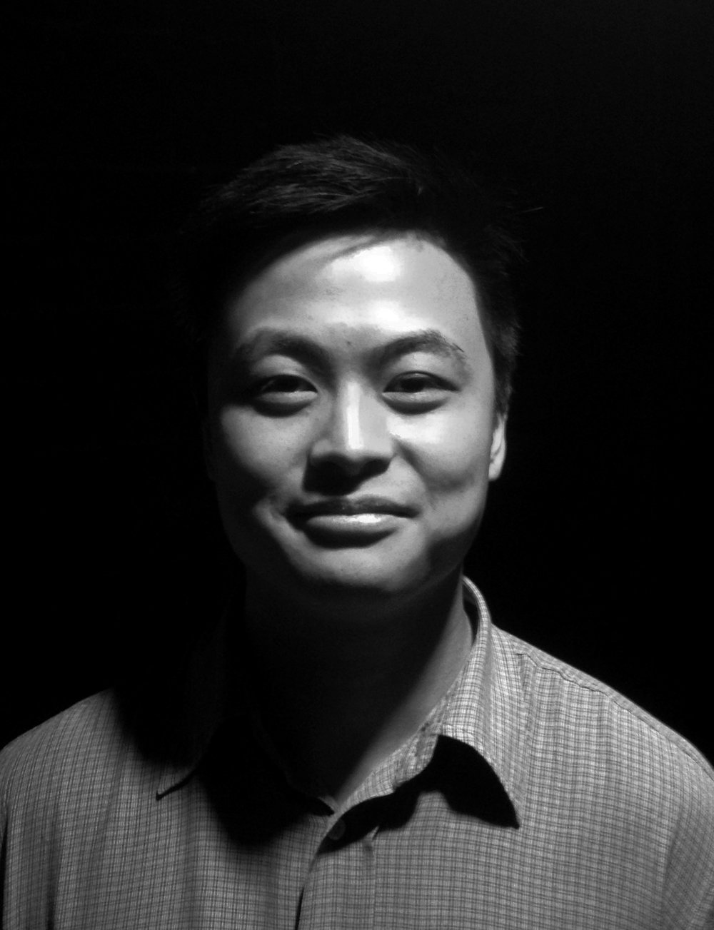 James Lew Headshot.jpg