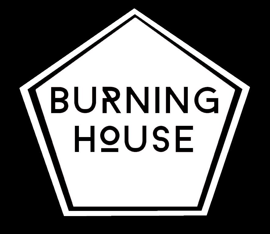 bh logo black.png