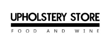 The-Upholstery-Store.jpg