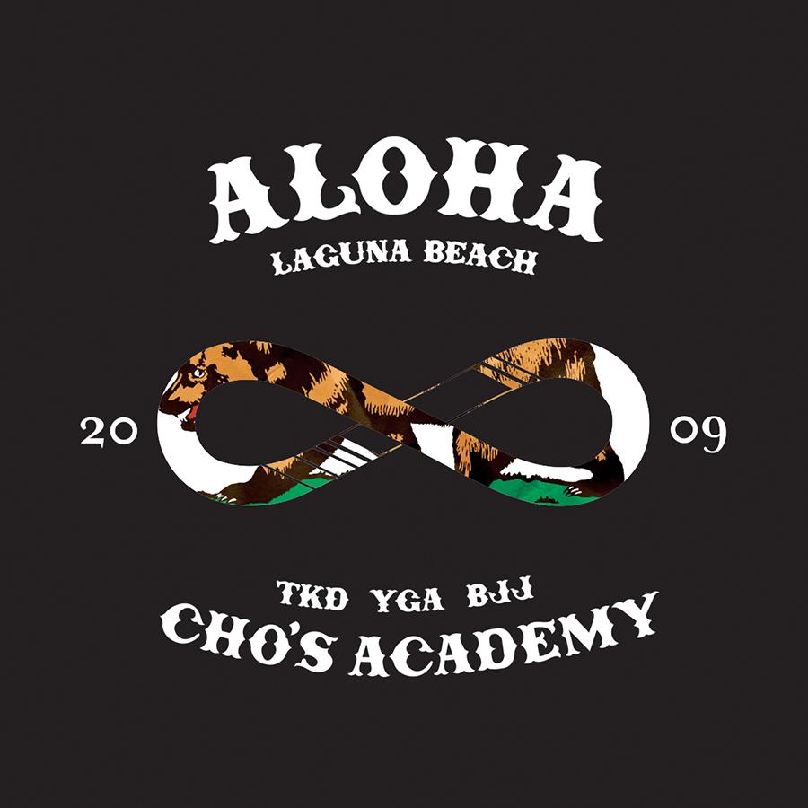 aloha cali.jpg