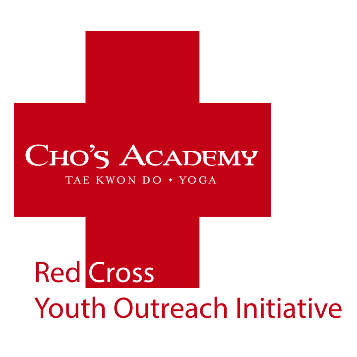 youth+outreach+initiative.jpg